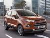 new-ford-ecosport-2013-photo-1