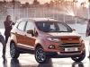 new-ford-ecosport-2013-photo-8