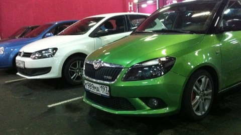 Skoda-Fabia-RS-vs-octavia
