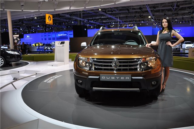 Renault-Duster-diesel-2013