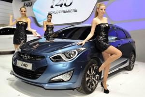 new-Hyundai-i40-2013