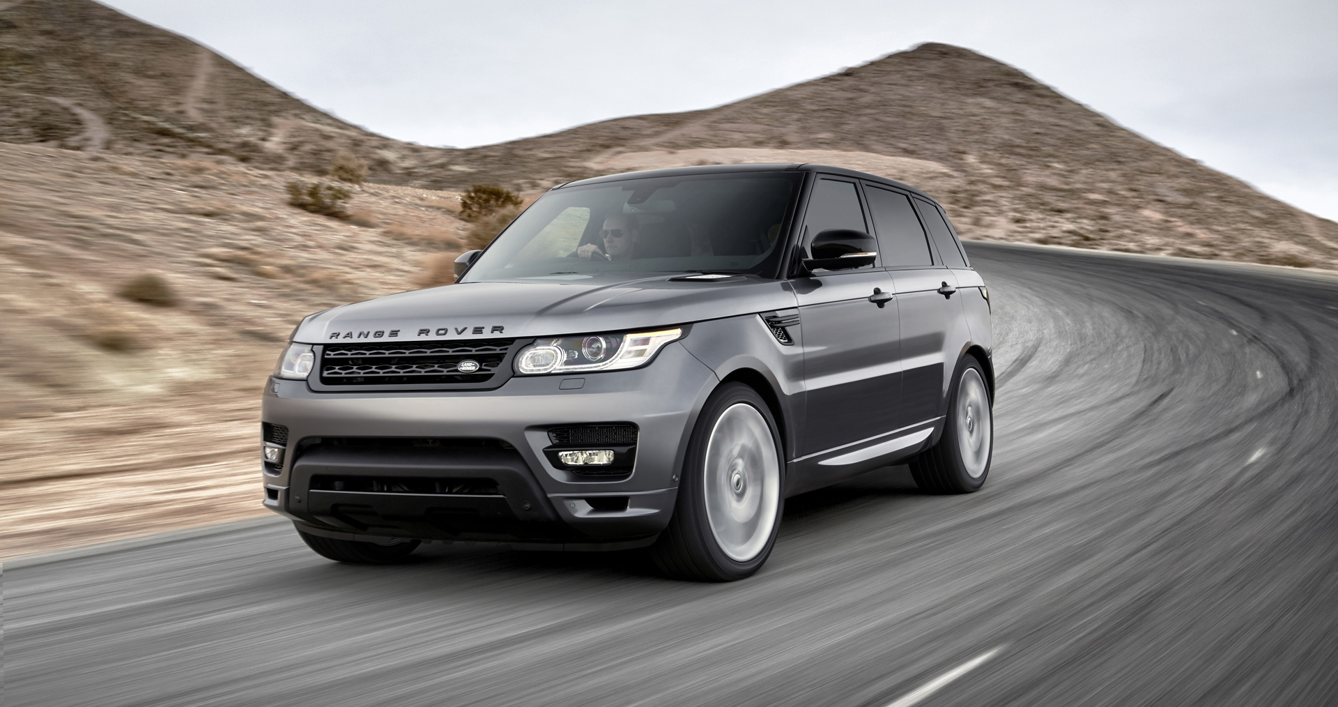 New-Range-Rover-Sport-2014-photo-1