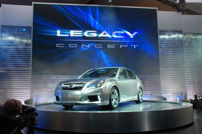 Subaru-Legacy-2014