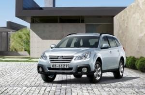 Subaru-Outback-2014