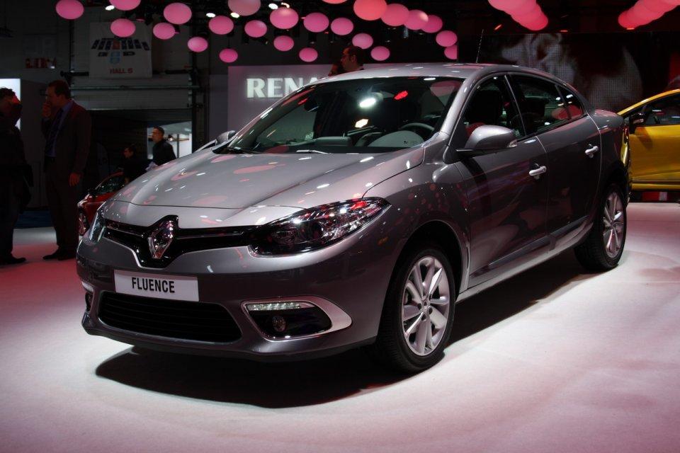 Renault-Fluence-2014