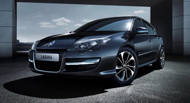 Renault-Laguna-2014